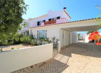 Thumbnail 3 bed villa for sale in Bpa1985, Lagos, Portugal