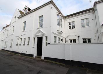 Thumbnail 2 bed flat to rent in Walmer Castle Road, Walmer