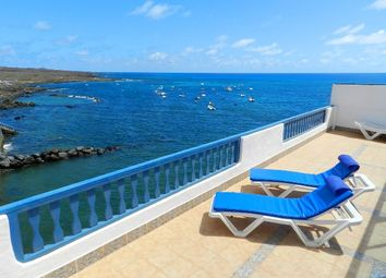 Thumbnail 6 bed town house for sale in Punta Mujeres, Lanzarote, Canary Islands, Spain