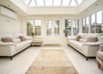 Thumbnail 3 bed semi-detached house for sale in West Yoke, Ash, Kent