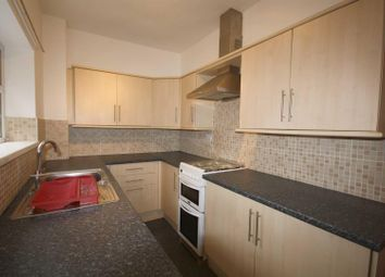 2 bed terraced house to rent in Poplar Street, Chester Le Street DH3