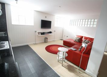 Thumbnail 2 bedroom flat to rent in Chad Valley, High Street, Wellington, Telford
