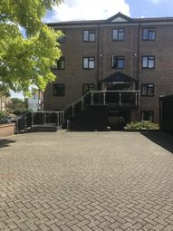 Thumbnail 3 bed flat to rent in Worple Road, London