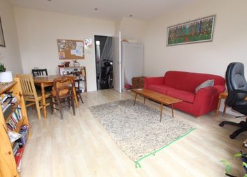 Thumbnail 2 bed maisonette to rent in Robert Street, London