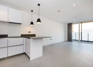 Thumbnail 2 bed property for sale in 195-199 Hackney Road, London