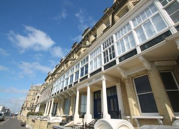 Thumbnail 1 bed property to rent in Kings Gardens, Hove
