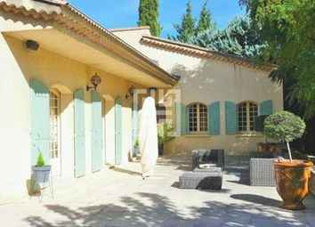 Thumbnail 6 bed property for sale in 13150, Tarascon, Fr