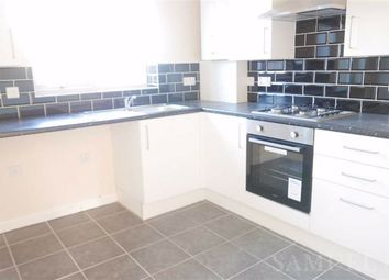 Thumbnail 2 bed town house to rent in Lane Street, Bilston