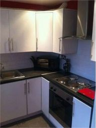 Thumbnail 2 bed flat to rent in Edgmond Court, Leechmere, Sunderland, Tyne And Wear