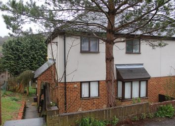 Thumbnail 1 bed property for sale in Tilling Crescent, High Wycombe