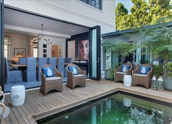 Thumbnail 4 bed property for sale in Upper Grove Avenue, Cape Town 7708, South Africa