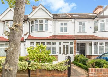 Thumbnail 5 bed terraced house for sale in Eden Way, Beckenham
