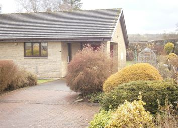 Thumbnail 3 bed detached bungalow to rent in Stoney Rigg, Haltwhistle