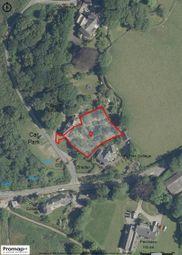 Thumbnail Land for sale in Penmaen, Swansea