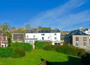 Thumbnail 3 bed cottage for sale in Broome Cottage Chapel Lane, Stoke Fleming, Dartmouth, Devon
