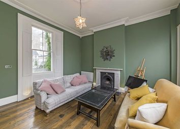 Thumbnail 2 bed property for sale in Danbury Street, London