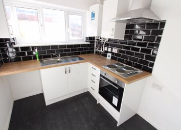 Thumbnail 2 bed terraced house to rent in Bianca Street, Bootle