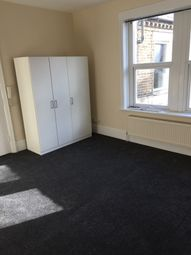 Thumbnail Studio to rent in Rollins Street, South Bermondsey