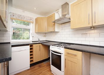 Thumbnail 3 bed terraced house for sale in Burnaby Street, Sheffield, South Yorkshire