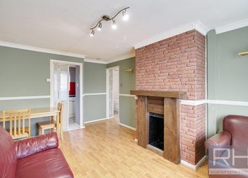 1 bed maisonette to rent in Beaconsfield Road, London N11