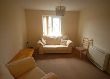 1 bed flat for sale in Weavers Court, Preston New Road, Blackburn BB2