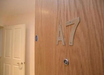 Thumbnail 2 bed flat for sale in Apt 7, Stocks Hall, Hall Lane, Mawdesley
