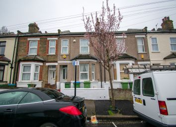 Thumbnail 2 bed terraced house for sale in Marmadon Road, London