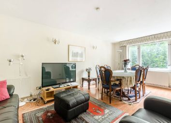 Thumbnail 2 bed flat for sale in Southwick Street, Hyde Park Estate, London