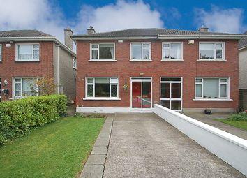 Thumbnail 4 bed semi-detached house for sale in 105 Esker Park, Lucan, Dublin