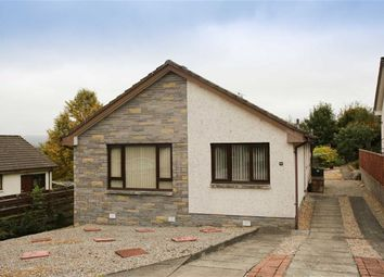 Thumbnail 2 bed detached bungalow for sale in Calside Gardens, Dumfries