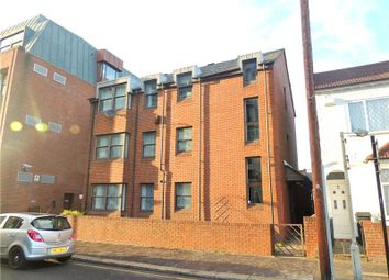 Thumbnail 1 bed flat to rent in Cedar Road, Addiscombe, Croydon