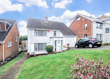 3 bed detached house for sale in Windmill Drive, Brighton BN1