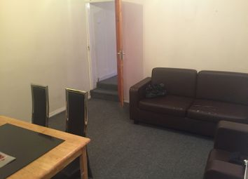 Thumbnail 1 bed flat to rent in Martindale Road, Hounslow