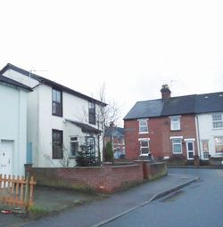 Thumbnail 3 bedroom detached house to rent in Artillery Street, Colchester, Essex