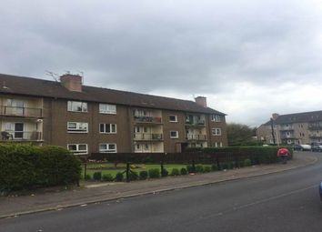 Thumbnail 2 bedroom flat to rent in Telford Drive, Edinburgh
