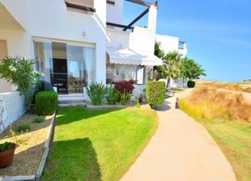 Thumbnail 2 bed apartment for sale in Spain, Murcia, Alhama De Murcia