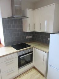 2 bed flat to rent in Milton Street, Dundee DD3