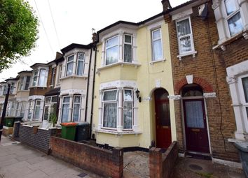 Thumbnail 3 bed property to rent in Third Avenue, Manor Park