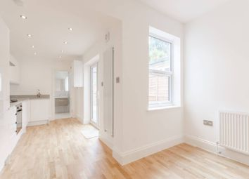 Thumbnail 2 bedroom property for sale in Ramsay Road, Forest Gate