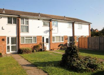 3 bed property for sale in Burnham Close, Windsor SL4