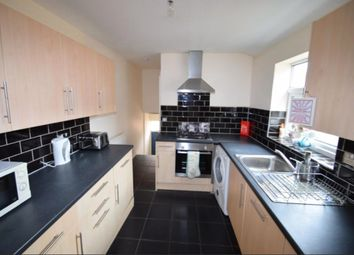 Thumbnail 5 bedroom shared accommodation to rent in Bayswater Road, Jesmond