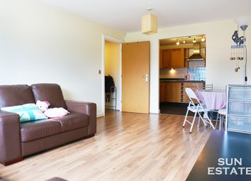 Thumbnail 2 bedroom flat for sale in Royal Plaza - 1 Eldon St, Sheffield