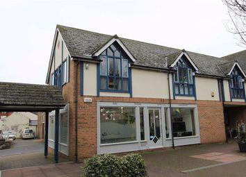 2 bed flat for sale in Crofts Lane, Ross-On-Wye HR9