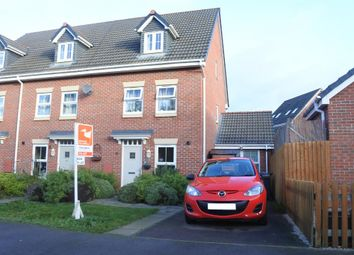 Thumbnail Room to rent in Harvey Street, Melton Mowbray
