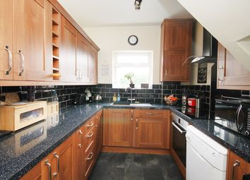 3 bed semi-detached house for sale in Clifford Road, Penketh, Warrington WA5