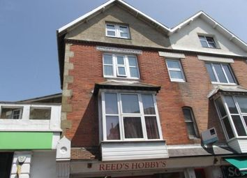 Thumbnail 5 bedroom flat for sale in St. Margarets, Lowtherville Road, Ventnor