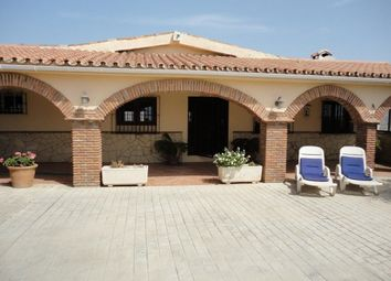 Thumbnail 4 bed villa for sale in 29649 La Cala De Mijas, Málaga, Spain