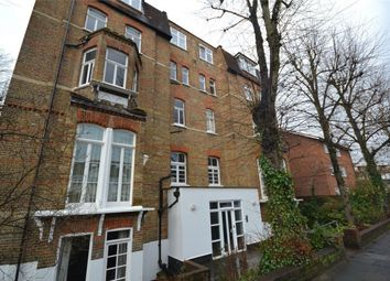 Thumbnail 1 bed flat to rent in Arlington Road, Twickenham