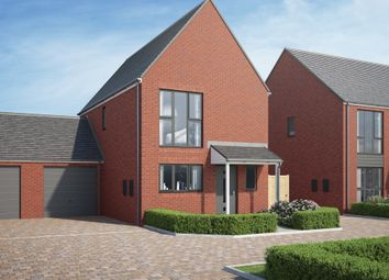 3 bed detached house for sale in Dittons Road, Polegate BN26