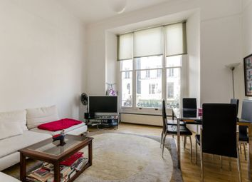 Thumbnail 3 bed flat to rent in Pembridge Gardens, Notting Hill